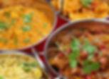 Beautifully prepared Tandoori Takeaways