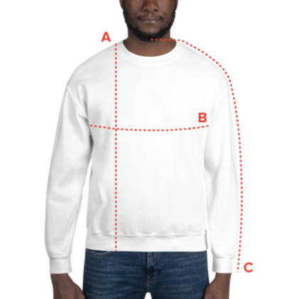 Sweater mock.png