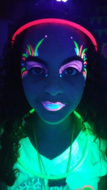 neon glow paint girl's face 2.jpg