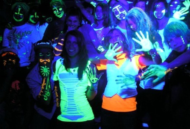 glowing group.jpg