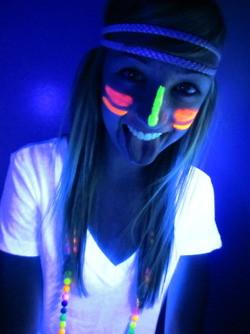 neon glow paint on girl's face.jpg
