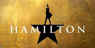 Hamilton logo - with background.jpg