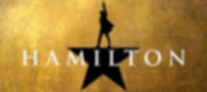 Hamilton logo - with background.jpg