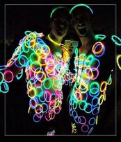 Glow stick ideas.png