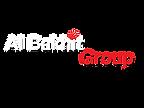 Logo-English-white.png