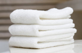 wash-fold.jpg