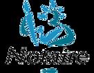 Notaire à Versailles (78) l'étude BOVE notaire & conseils de Versailles (78) vous accompagne en conseil notarial, notaire immobilier, notaire patrimonial, notaire commercial. Etude BOVE, notaire à Versailles (78)