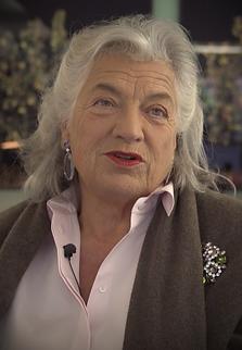 Ellen Ringier