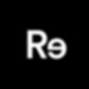 retrospekt_rz_icon_pos_transparent.png