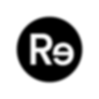 retrospekt_rz_icon_pos_transparent.png