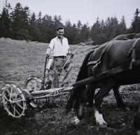 Theo im Oberthal 1960.jpg