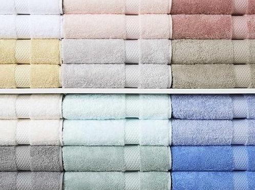 Etoile Towels