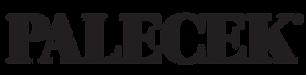 palecek logo.png
