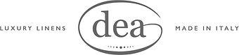 dea logo.jpg
