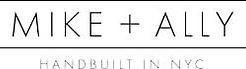 mike + ally logo.jpg