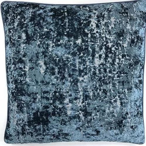 Splendor Velvet Pillow