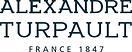 Alexandre Turpault logo.png