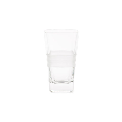 Lastra High Ball Glasses s/4