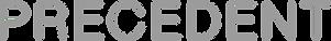 precedent-logo.png