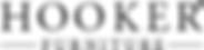 hooker logo.png