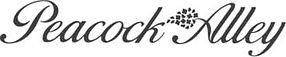 peacockalley-logo.jpg