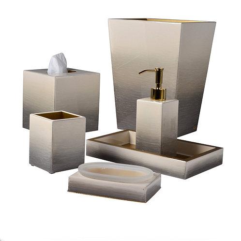 Ombre Bath Essentials