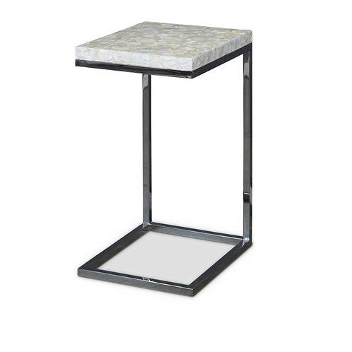Pull Up Table
