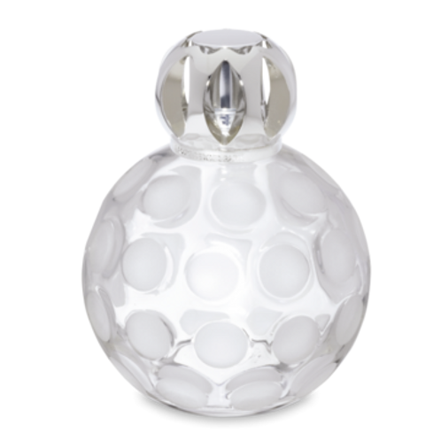 Sphere Frosted Lampe