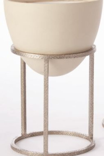 Wise Egg Sm. Plant Stand