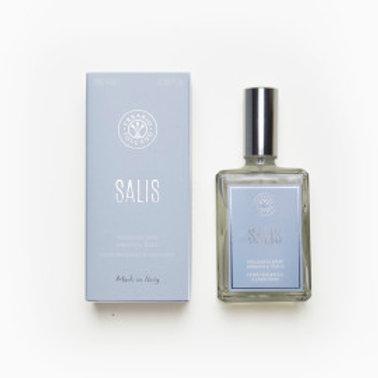 Salis Home/Linen Spray
