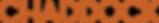 chaddock logo.png