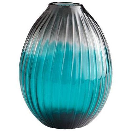 Teardrop Serenity Vase