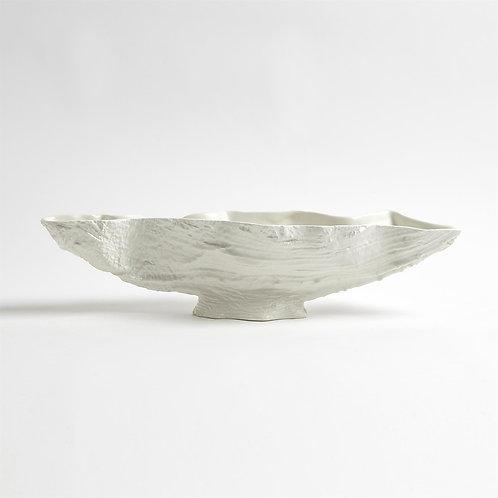 Serpintine Bowl