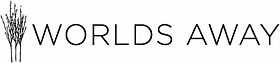 worlds-away.com-logo.webp