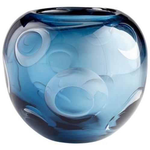 Electra Vase