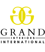 New grand interiors Logo PNG.png