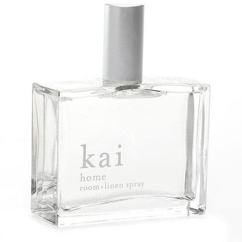 Kai Room & Linen Spray
