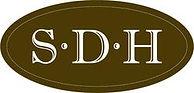 SDH logo.jpg