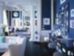 brenda blue living room.JPG