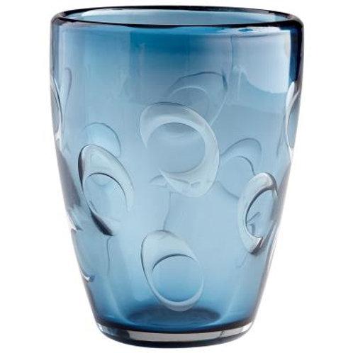 Royale Vase