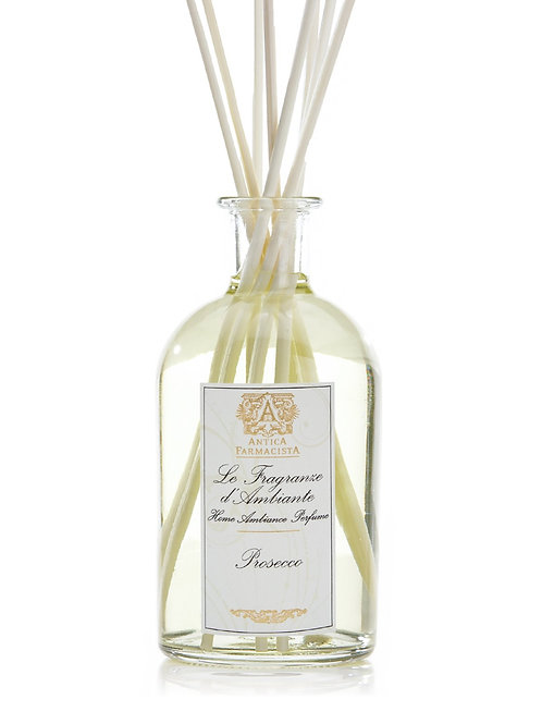 Antica Reed Diffuser
