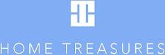home-treasures logo.jpg