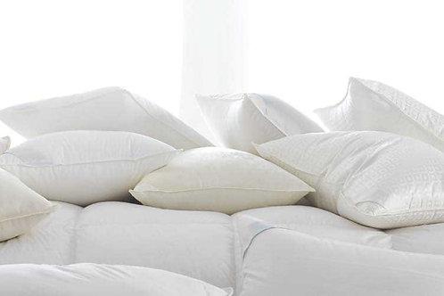 Arcadia Pillows