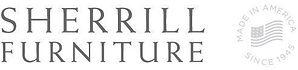 Sherrill-Furniture_Logo_Made-In-America.