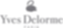 yves-delorme logo.png