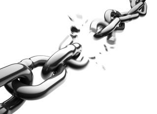 Break the Chains of Bad Habits