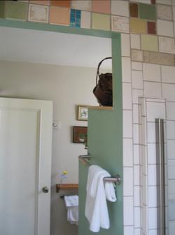 fivespot bathroom 1