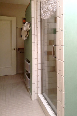 fivespot bathroom 3