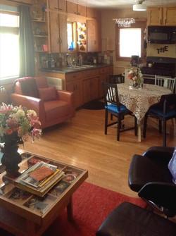 fivespot living room 2
