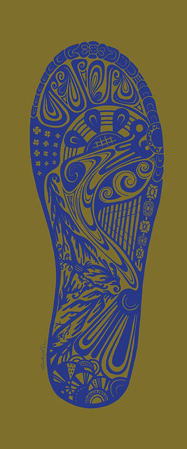 Wind Harp © Bachrun LoMele